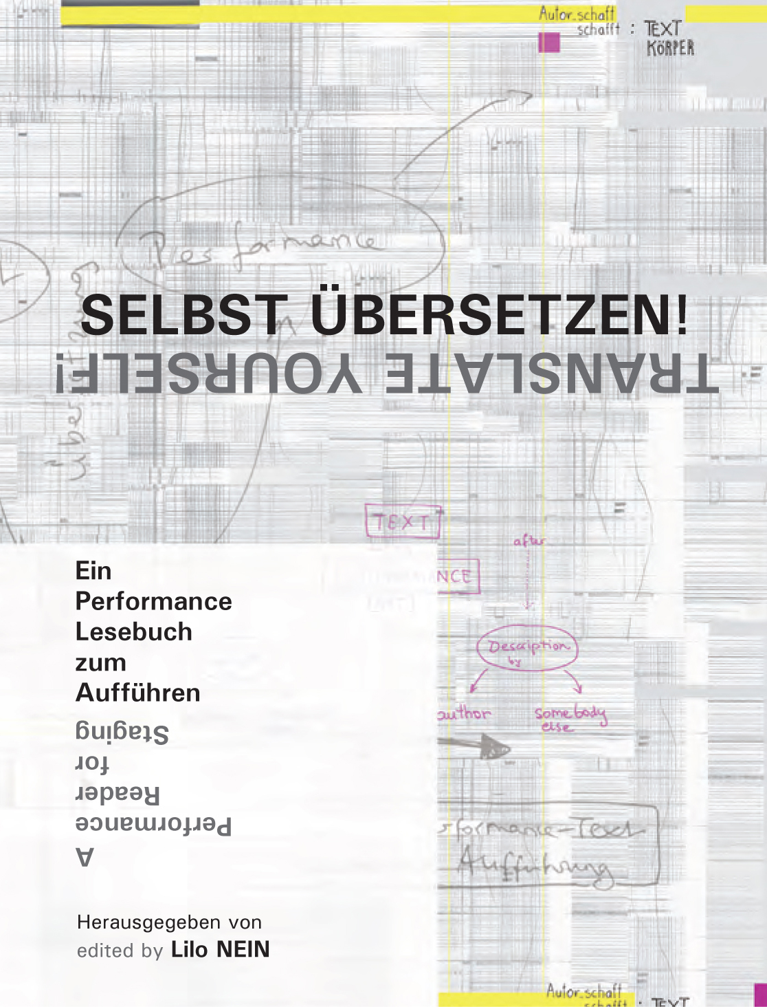 Cover S 2009