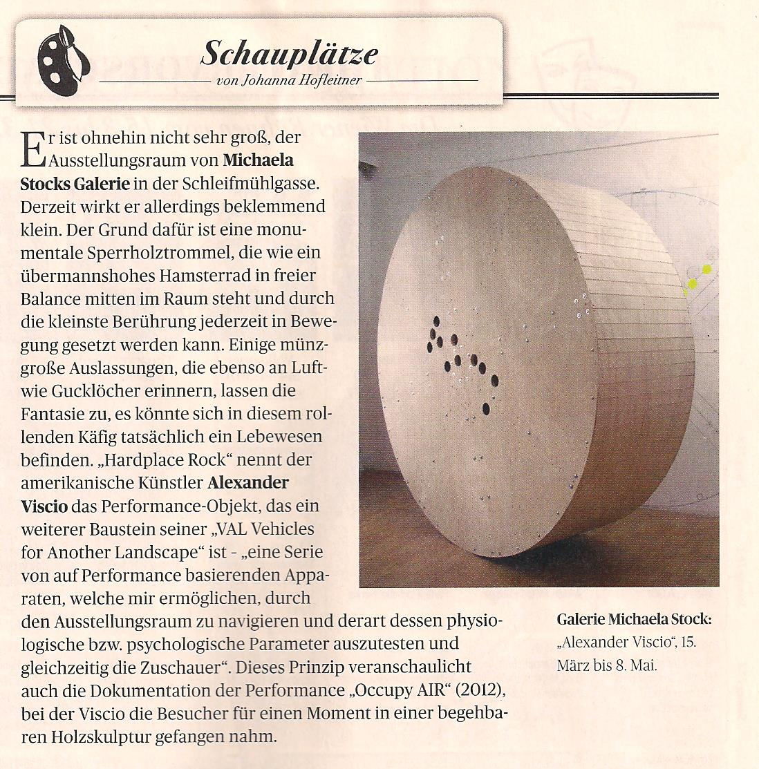 AV SchaufensterPresse10 2013