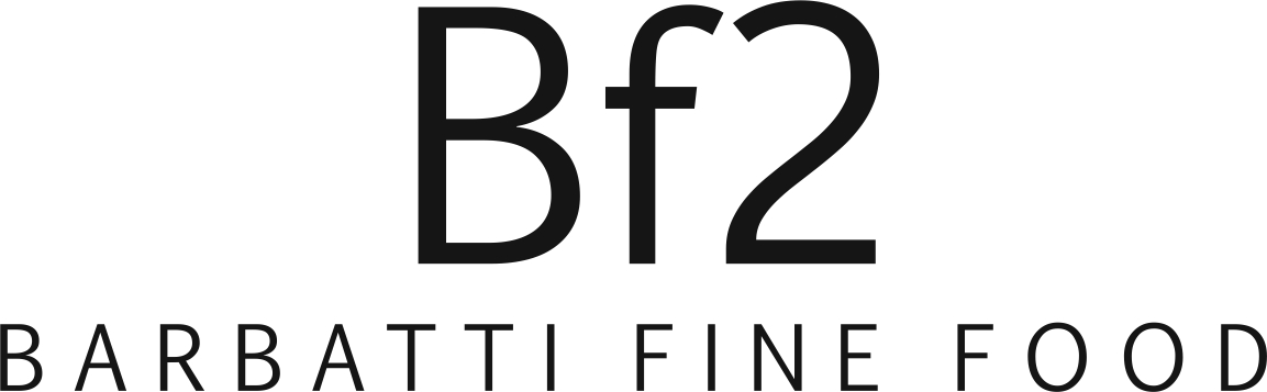 2 Bf2final