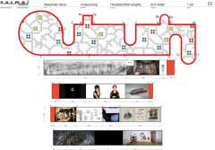O2S14 | Outsourcing to Sarajevo 2014 | floorplan