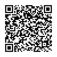 Please use this QR code to enter the virtual exhibition!
